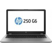 Laptop HP 250 G6 Intel Core Kaby Lake i5-7200U 256GB 8GB FullHD