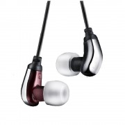 HEADPHONES, LOGITECH Ultimate Ears 600
