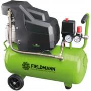 Fieldmann FDAK 201550-E Levegős kompresszor 1500W 50L