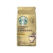 STARBUCKS Café en Grano STARBUCKS Blonde Espresso