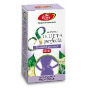 Silueta Perfecta Controlul Greutatii (M101) 60cps