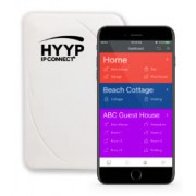 HYYP IP-Connect