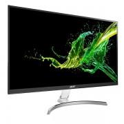 Acer Monitor RC271Usmidpx IPS WQHD, UM.HR1EE.009 UM.HR1EE.009