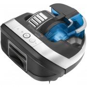Rowenta Rr8021 Smart Force Cyclonic Aspirapolvere Robot Autonomia 60 Min Colore