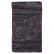 Sealskin Bath Mat Essence 50 x 80 cm Anthracite 294435413