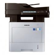Multifuncional Samsung SL-M4080FX, 40PPM/Negro/Fax/Scanner