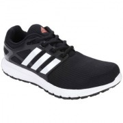 Adidas Men's Black Enargy Cloud Wtc Sports Shoe