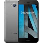 Huawei Honor 6A 16GB Gris, Libre B