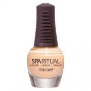 SpaRitual Neglelak Mini - In The Buff 88262 - 5 ml