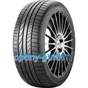 Bridgestone Potenza RE 050 A EXT ( 285/35 R18 97Y MOE, runflat DOT2017 )