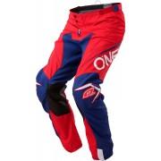 Oneal O´Neal Mayhem Lite Blocker 2018 Pantalones Rojo Azul 36