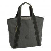 キプリング ハイ トートバッグ【QVC】40代・50代レディースファッション