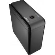 Carcasa Aerocool DS 200 Black