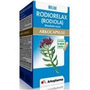 Arkofarm Srl Arkocapsule Rodiola 45 capsule
