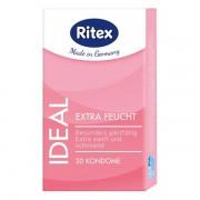 Ritex IDEAL Pro Packung 20 Stück