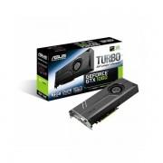 Grafička kartica Asus TURBO-GTX1060-6G