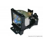 GO Lamps GL649 180W P-VIP projector lamp