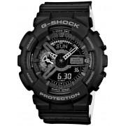 Ceas barbatesc Casio GA-110LP-1AER G-Shock 51mm 20ATM