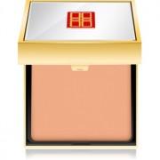 Elizabeth Arden Flawless Finish Sponge-On Cream Makeup maquillaje compacto tono 52 Bronzed Beige II 23 g