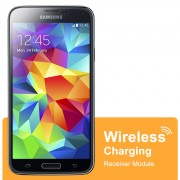 Qi Wireless Charging Receiver Card Module for Samsung Galaxy S5