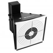 Porta Alvos Coletor 14×14cm Full Metal - Quick Shot