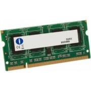 Memorie Laptop Integral 2GB DDR2 667MHz CL5 1.8V