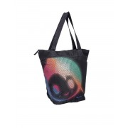 NIKE Yo Girl Recycled Tote Bag