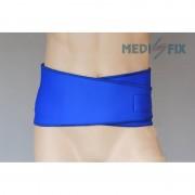 Magnetic Back Belt