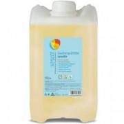 Detergent ecologic pentru spalat vase sensitiv 10L SONETT