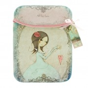 iPad tok - Mirabelle - All for Love - 295EC03