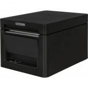 Imprimanta termica citizen CT-E351 BELEGDRUCKER - CTE351XXEBX