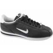 Nike Cortez Basic Jewel 833238-002