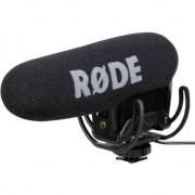 Accesoriu foto-video rode Rycote VideoMic Pro (Rycote VideoMic PRO)