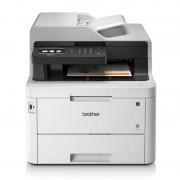 Brother MFC-L3770CDW Multifunções Laser a Cores Wifi Duplex Fax