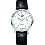 Мъжки часовник Roamer, Classic line Gents, 709856 41 25 07