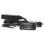 3054230 - USB-Adapter 3054230