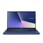 Asus ZenBook Flip13 UX362FA-EL046R (Flip 360`+ Stylus Pen)