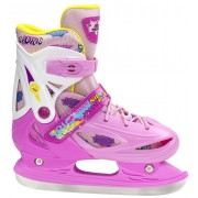 Patine Nils Extreme NH1105A