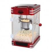Machine à pop corn XXL 310 W DOM365