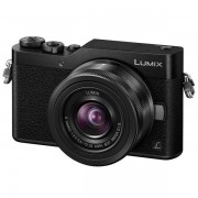 Фотоаппарат системный Panasonic