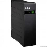 UPS, Eaton Ellipse ECO, 1200VA, Off-line, USB, DIN (EL1200USBDIN)