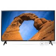 LG 32LK500BPLA LED Televizor