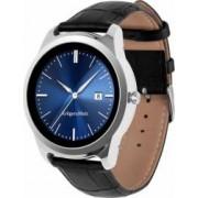 Ceas Smartwatch Style 2 Kruger&Matz Unisex Curea Neagra
