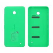 Tampa de Bateria para Nokia Lumia 630 - Verde