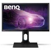 "BenQ BL2420PT 24"" LED IPS QHD"