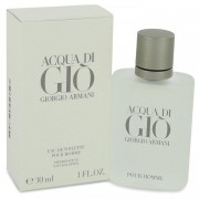 ACQUA DI GIO by Giorgio Armani Eau De Toilette Spray 1 oz