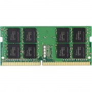 Memorie laptop Kingston 4GB DDR4 2666MHz CL19 1.2v 1Rx16