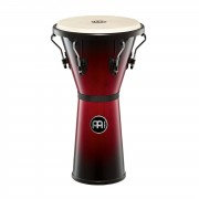 "Meinl Headliner Djembe HDJ500WRB, 12,5"", Wine Red Burst, #WRB"