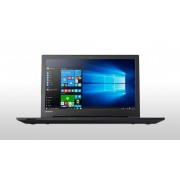 "Lenovo V110 2.00GHz i3-6006U 15.6"" 1366 x 768pixels Black Notebook"