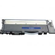 Samsung CLT-M406S toner magenta (huismerk)